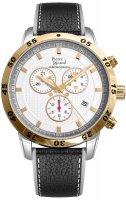 Zegarek Pierre Ricaud  P60033.2213CH