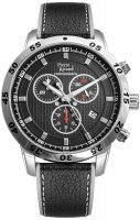 Zegarek Pierre Ricaud  P60033.5216CH