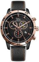Zegarek Pierre Ricaud  P60033.K214CH