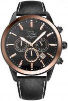 Zegarek Pierre Ricaud  P97010.K2R4CH