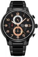 Zegarek Pierre Ricaud  P97017.B1R4CH