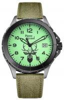 Zegarek Pierre Ricaud  P97232.B223QRE