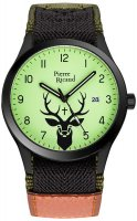 Zegarek Pierre Ricaud  P97240.B82OREQ