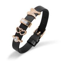 Biżuteria Pierre Ricaud  PR141.1BL