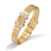Biżuteria Pierre Ricaud  PR150.1