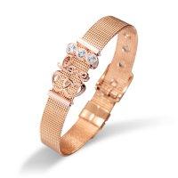 Biżuteria Pierre Ricaud  PR150.9