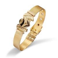 Biżuteria Pierre Ricaud  PR151.1