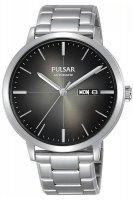 Zegarek Pulsar  PL4041X1F