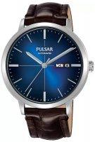 Zegarek Pulsar  PL4043X1F