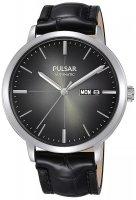 Zegarek Pulsar  PL4045X1F