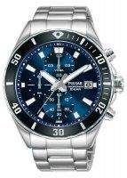 Zegarek Pulsar  PM3187X1