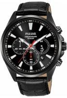 Zegarek Pulsar  PT3A53X1