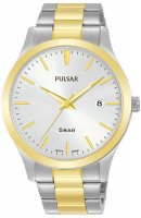 Zegarek Pulsar  PS9670X1