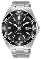 Zegarek Pulsar  PX3239X1