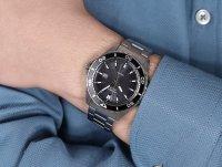 Pulsar PX3239X1 męski zegarek Klasyczne bransoleta
