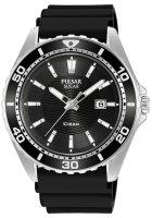 Zegarek Pulsar  PX3245X1