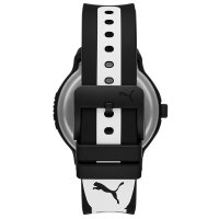 Puma P5065 zegarek