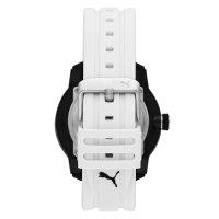 Puma P6017 zegarek męski Męskie