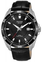 Zegarek Pulsar  PX3157X1