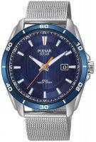 Zegarek Pulsar  PX3173X1