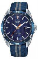 Zegarek Pulsar  PX3177X1