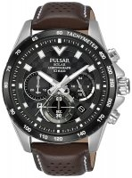 Zegarek Pulsar  PZ5109X1