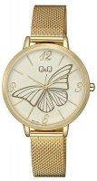 Zegarek QQ  QB57-004