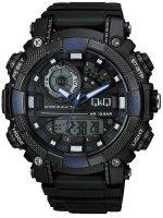 Zegarek QQ  GW87-012
