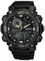 Zegarek QQ  GW87-013
