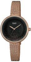 Zegarek QQ  QZ41-008