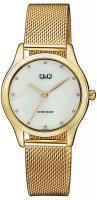 Zegarek QQ  QZ51-002
