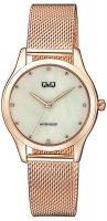 Zegarek QQ  QZ51-012