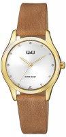 Zegarek QQ  QZ51-101