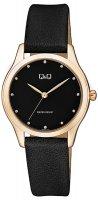 Zegarek QQ  QZ51-112