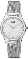 Zegarek QQ  QZ51-211