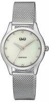 Zegarek QQ  QZ51-212