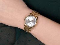QQ S397-001 zegarek klasyczny Damskie
