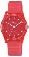 Zegarek QQ  VS62-006