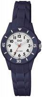 Zegarek QQ  VS66-003