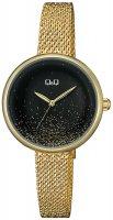 Zegarek QQ  QZ41-018