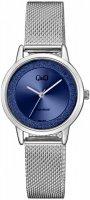 Zegarek QQ  QZ57-238