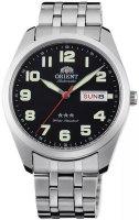 Zegarek męski Orient Classic RA-AB0024B19B