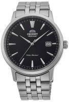 Zegarek Orient  RA-AC0F01B10B