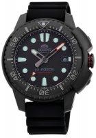 Zegarek Orient  RA-AC0L03B00B
