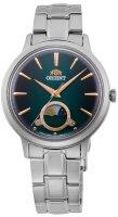 Zegarek damski Orient Classic RA-KB0005E00B