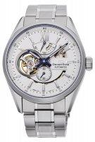 Zegarek Orient Star  RE-AV0113S00B