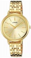 Zegarek damski Lorus Klasyczne RG204QX9