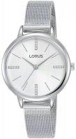Zegarek Lorus  RG215QX9