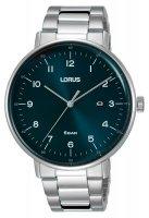 Zegarek Lorus  RH979MX9