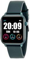 Zegarek damski Rubicon Smartwatch RNCE57DIBX05AX